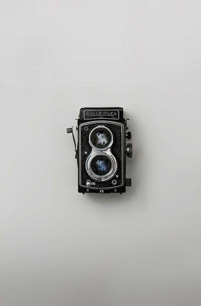 What is digital camera shopping?